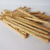 Four Seed Breadsticks