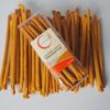 Sun Dried Tomato Breadsticks