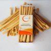 Traditional Breadsticks
